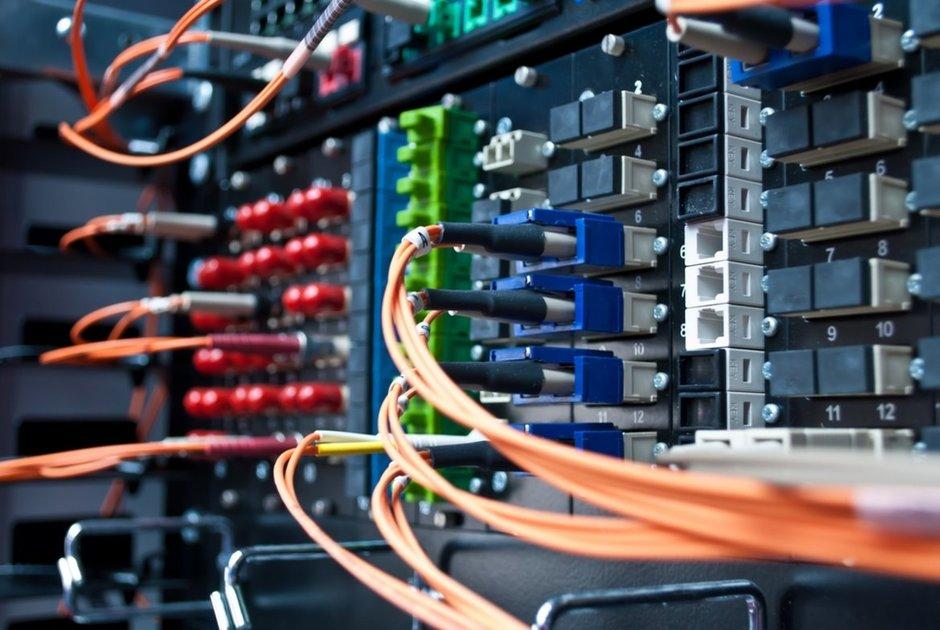 fiber+optic+cables