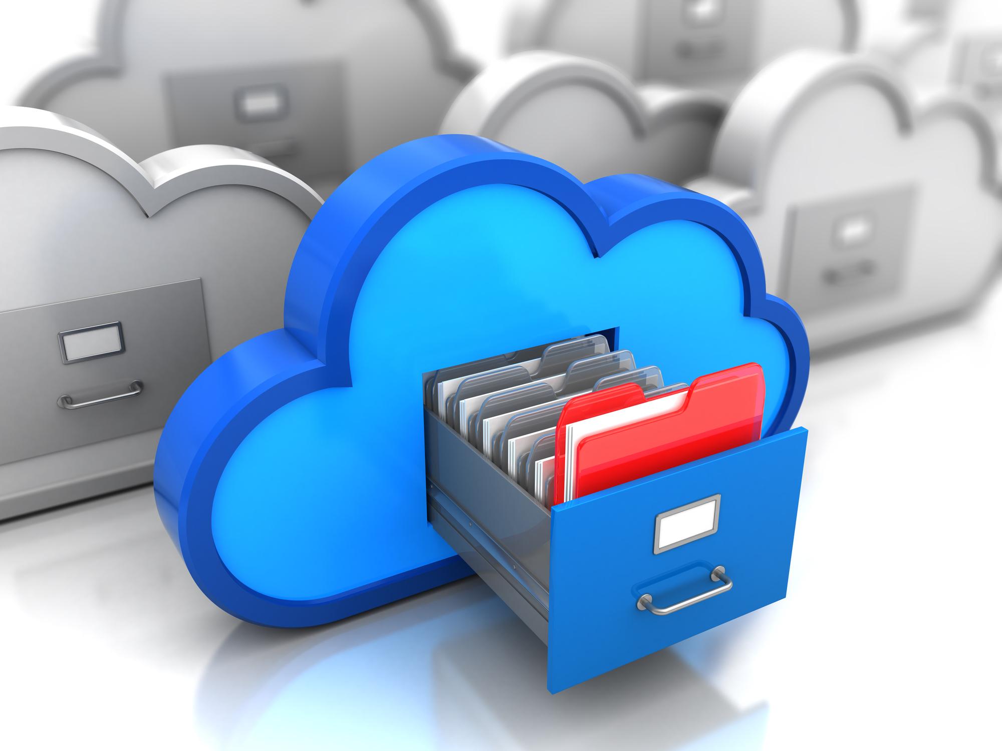 online_backup_cloud_service-100737202-orig
