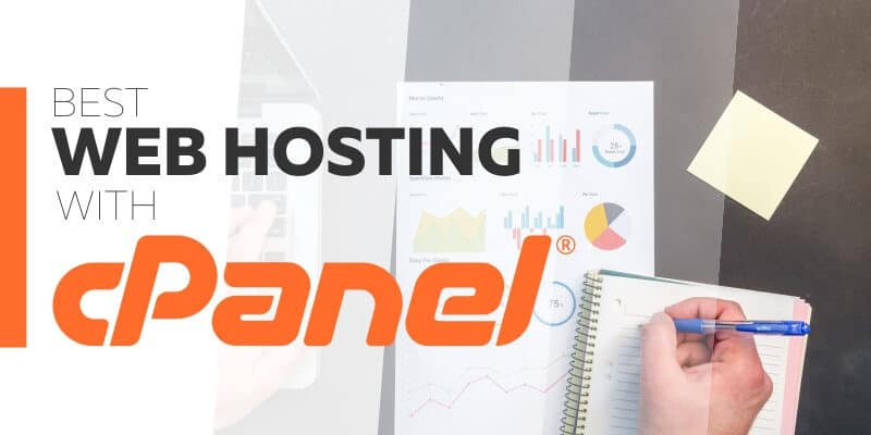 Best-web-Hosting-with-cPanel-800x400