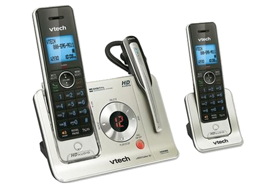 home-phone-voip-digital-service1