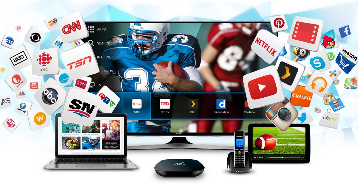 internet-tv-theme-packs-e1480019121376